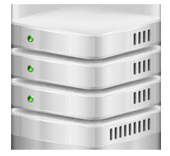 raspberry pi web server port forwarding